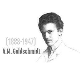 Goldschmidt Conference