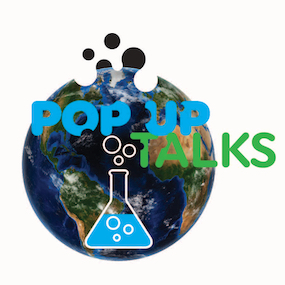 Pop Up Talks