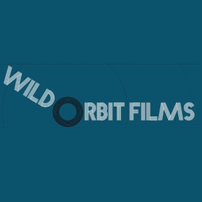 Wild Orbit Cinema