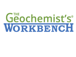 Reactive Transport Modeling in Geochemical Systems