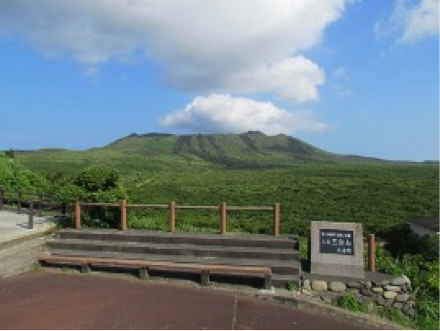 Izu-Oshima Island Volcano and a short visit to Kamakura (BOOKING NOW CLOSED)