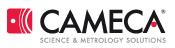AMETEK Co. Ltd.   CAMECA BU