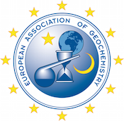 European Association of Geochemistry
