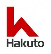 Hakuto. Co., Ltd