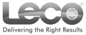 LECO Japan Corporation