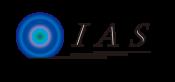 IAS Inc.