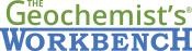 The Geochemist's Workbench