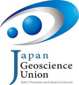 Japan Geoscience Union