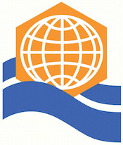 Geochemical Society