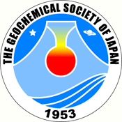 The Geochemical Society of Japan