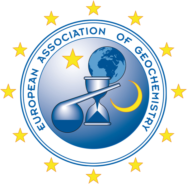 European Association of Geochemistry