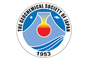 Geochemical Society of Japan