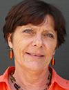 Catherine  Chauvel