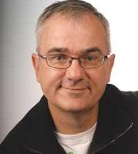 William Shotyk