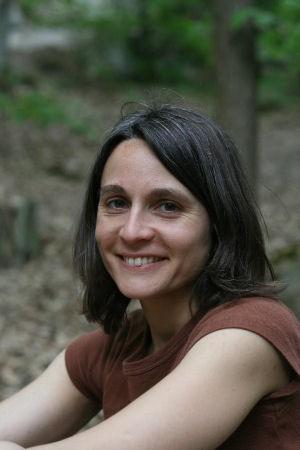 Amaelle Landais
