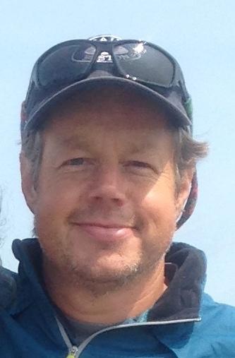Andrew Kurtz