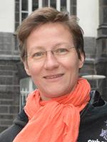 Estelle Rose-Koga