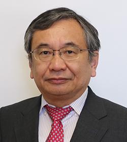 Yuji Sano