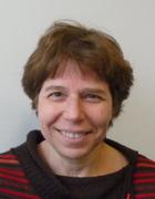 Laurie Reisberg
