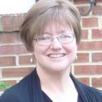 Catherine Peters