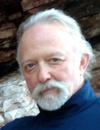 Michael A. Arthur