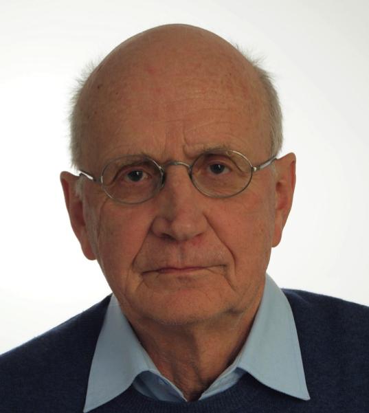 Jochen Hoefs
