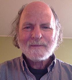 Mordechai Stein