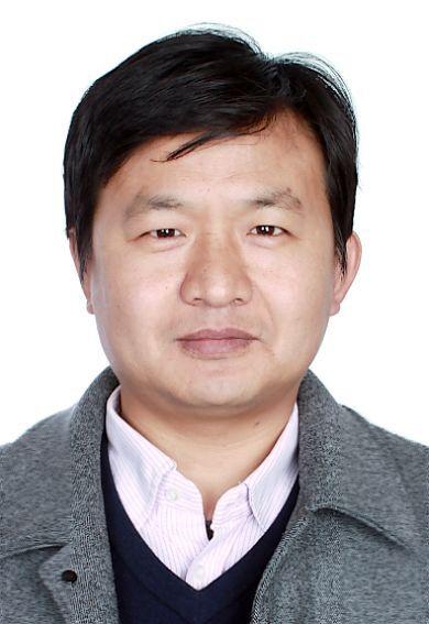 Qiuli Li