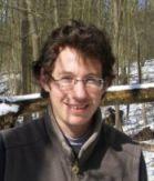 Pierre Barré