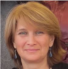 Maria Dittrich