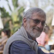 Peter H. Santschi