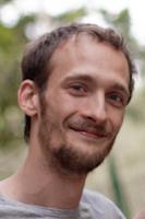Edoardo Ammannati