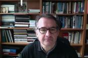 Marc F. Benedetti