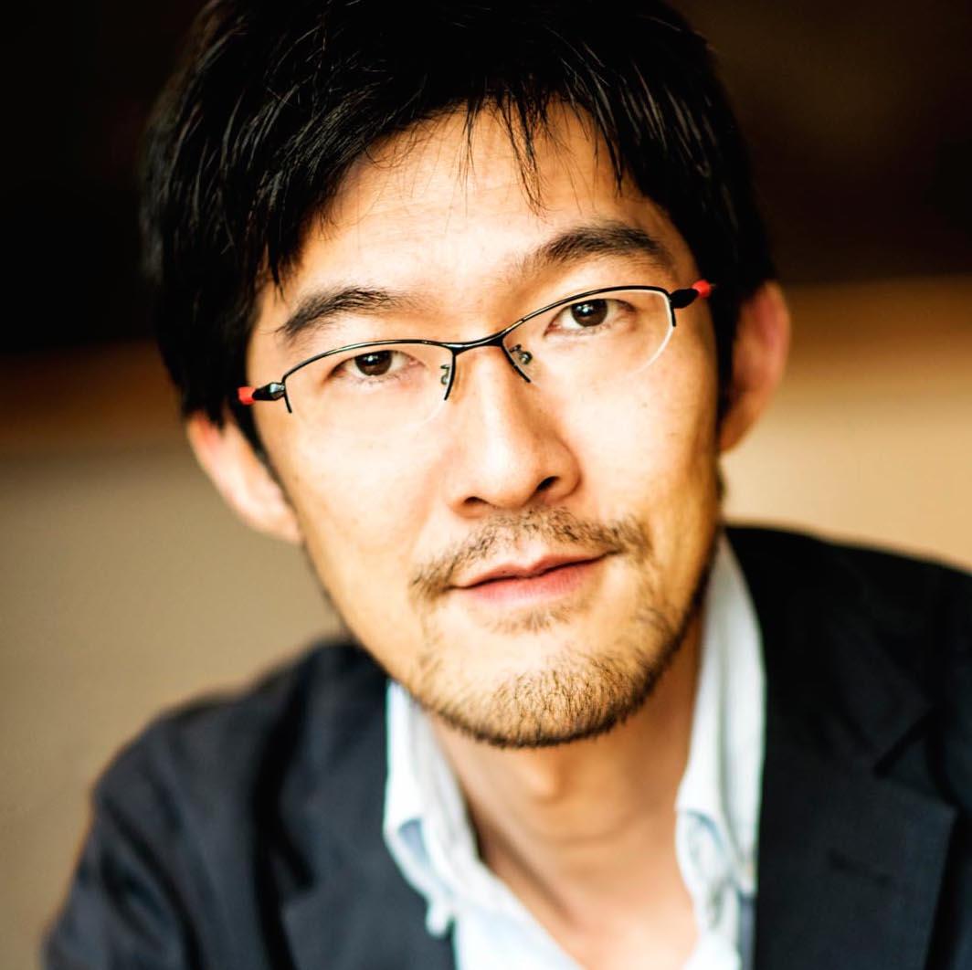 Yuichiro Ueno
