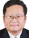 Yong-Fei Zheng