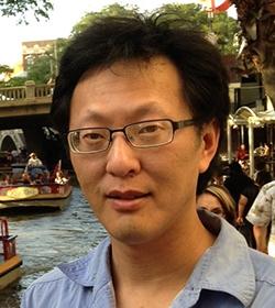 Cin-Ty Lee