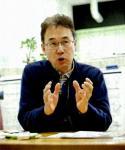 Takafumi Hirata