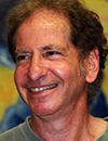 Steven L. Goldstein