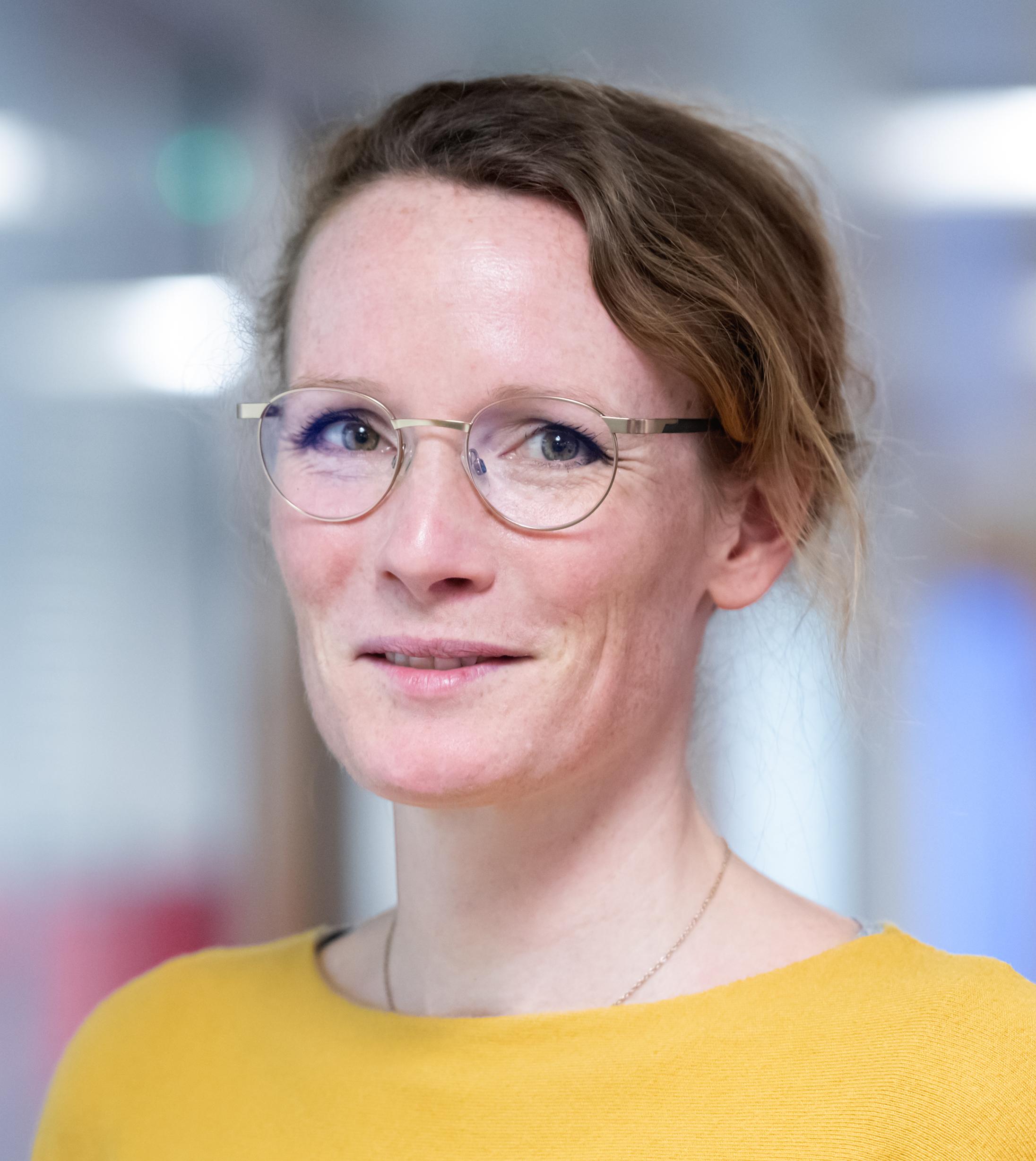 Katharina Marquardt